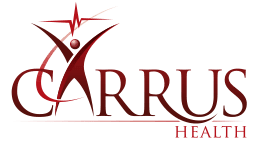 Carrus Health