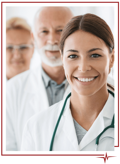 Carrus Care Physician Group   Carrus Health in Sherman, Texas